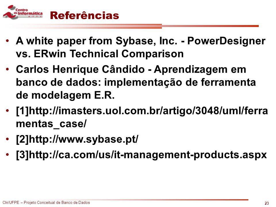 [1]http://imasters.uol.com.br/artigo/3048/uml/ferra mentas_case/